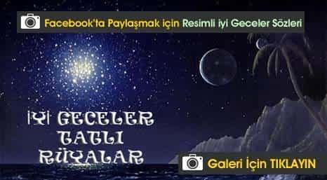 iyi geceler mesajlari2 İyi Geceler Mesajları