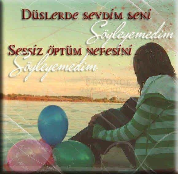 عکس+عاشقانه+ترکی