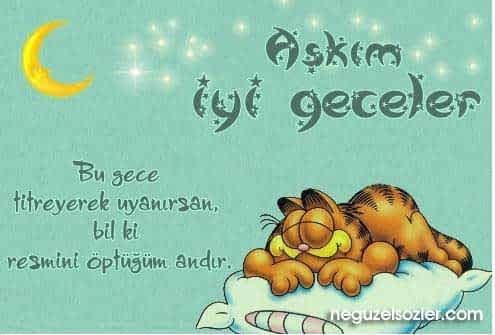 iyi-geceler