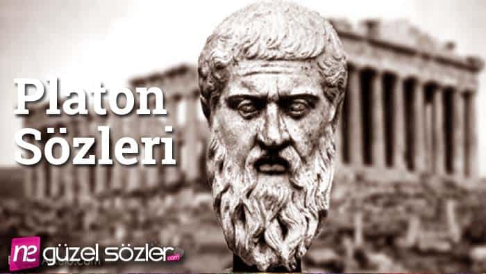 Platon Sözleri