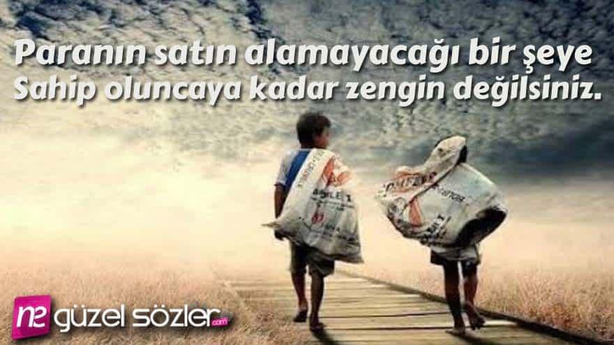Resimli Anlamlı Sözler ve Mesajlar, Resimli Özlü Sözler - Neguzelsozler.com